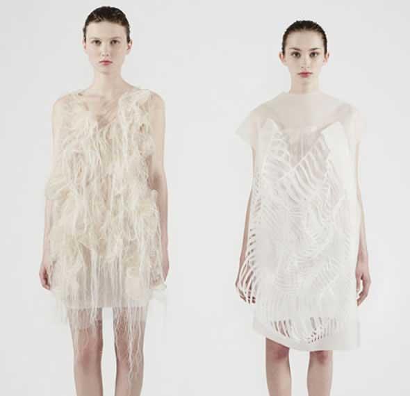nowhere-dresss-2