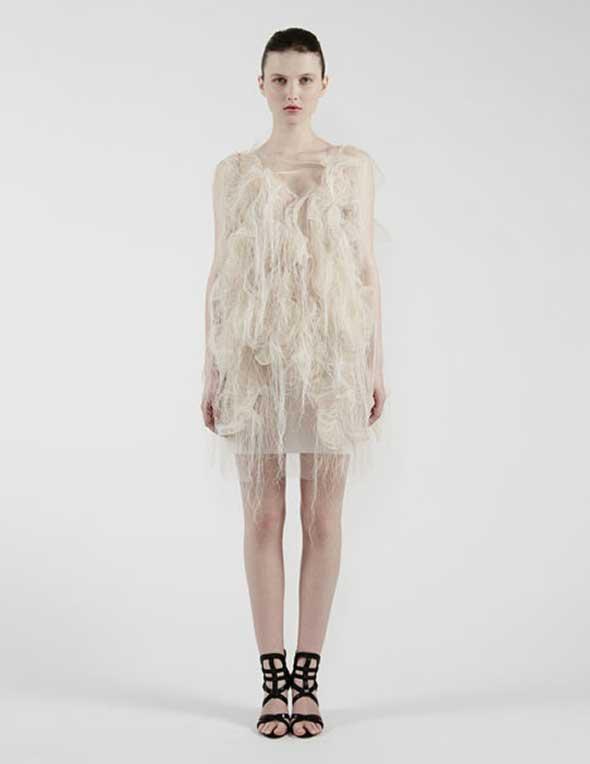 nowhere-dresss-3
