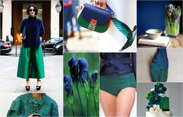 oxfordblueseagreenmoodboard