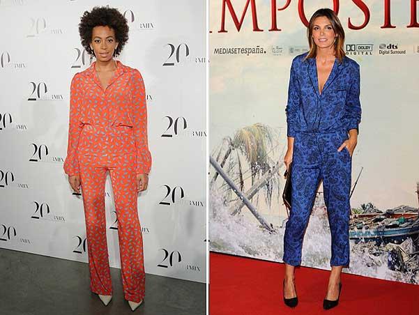pyjama-overall-jumpsuit