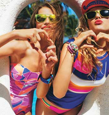 sexiest-swimsuits-for-summer