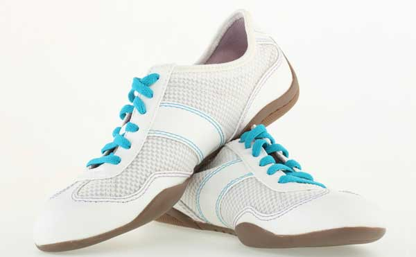 shoes-sneakers-sports-fitness-jogging-running