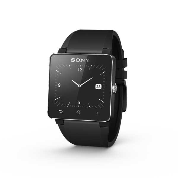 sony-wristwatch