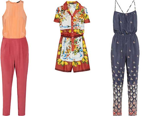 zz-overall-jumpsuit