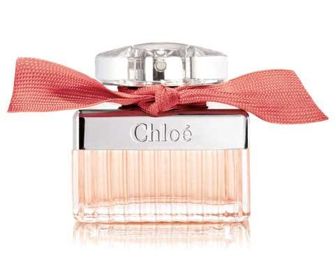 Chloe-Roses-de-Chloe