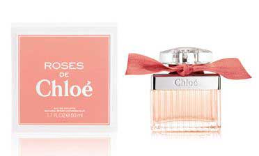 Chloe-Roses-de-Chloe2