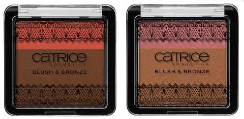 catrice-fall-2013_4
