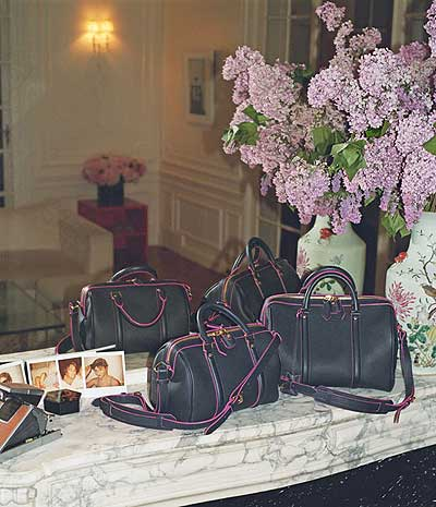 coppola-sofia-louis-vuitton-handbag