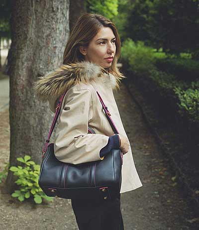 coppola-sofia-louis-vuitton-handbag01