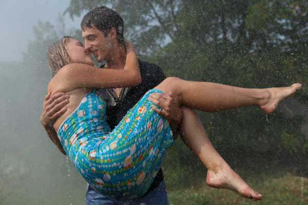 love-sex-romance-couple3