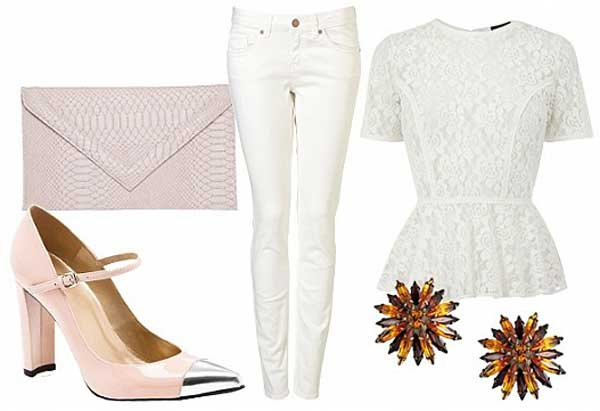 1-white-trousers-pants-summer-look