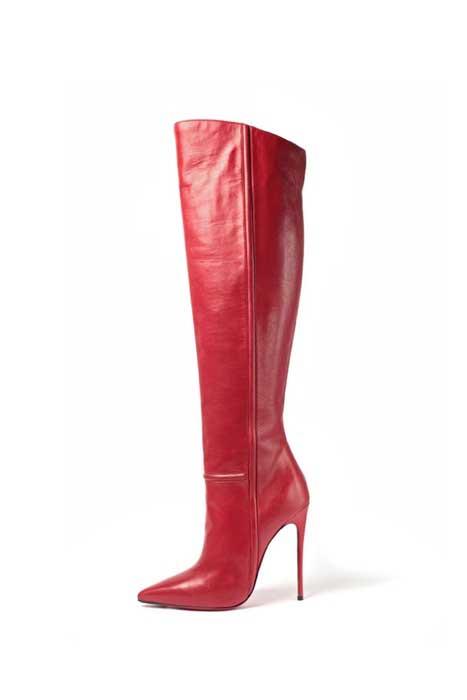 Christian Louboutin Shoe Collection FW 2013-2014 | Fashion \u0026amp; Wear ...