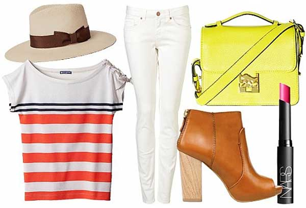 2_-white-trousers-pants-summer-look