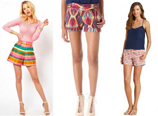 2shorts-trends