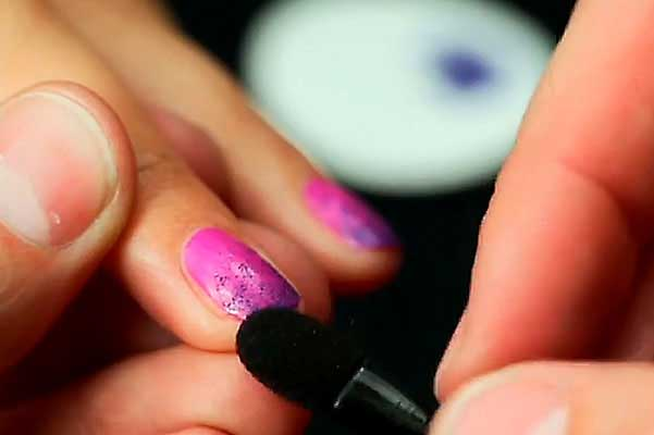 3-nail-manicure