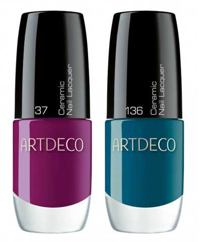Artdeco-Fall-2013-Talbot-Runhof-Collection-Nail-Polish