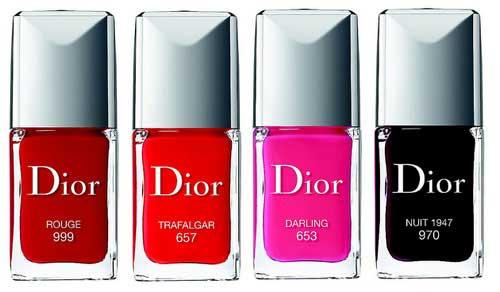 Dior_Fall_2013_5