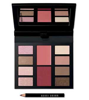 Neutral-Eyeshadow_3