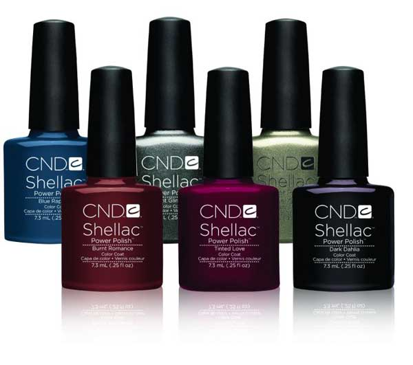Shellac_Forbidden