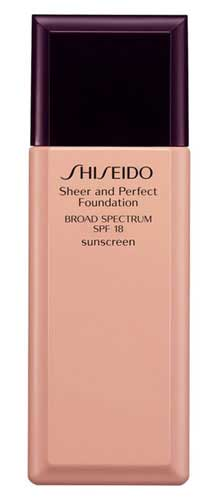 Shiseido-Makeup-Collection-Fall-2013_1