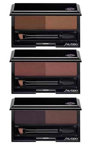 Shiseido-Makeup-Collection-Fall-2013_2