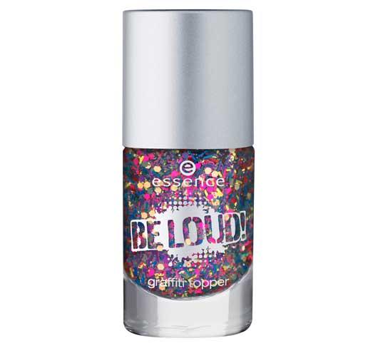 beloud-glittertopper-nail