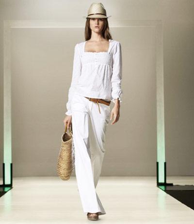 benetton-white-style