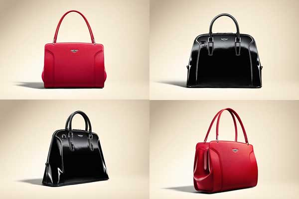 bentley-bags-for-women