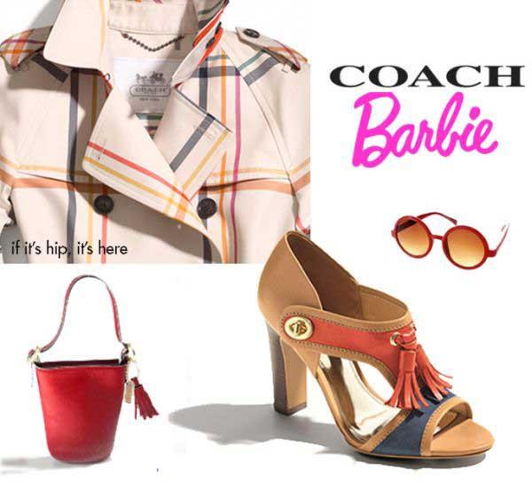 coach-barbie5