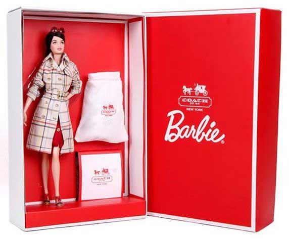 coach-barbie6