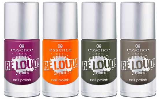 essence-be-loud-fall-2013-collection-06
