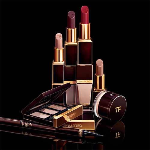 fall2013_tomfordbeauty001