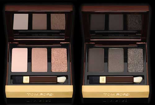 fall2013_tomfordbeauty003
