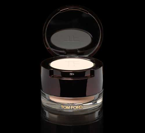 fall2013_tomfordbeauty004