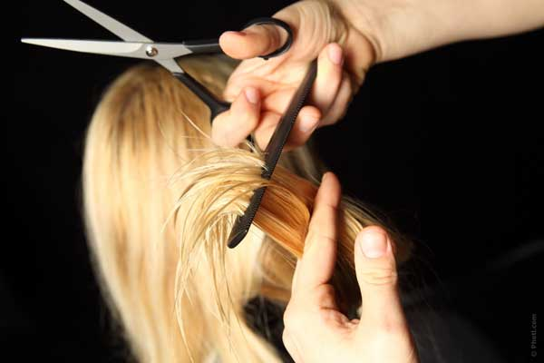 hair-haircut-scissors-hairdresser-hairstyle-beauty-salon-blonde