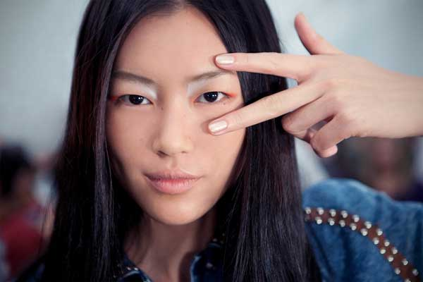 liu-wen-model