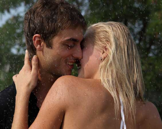 love-sex-romance-couple22