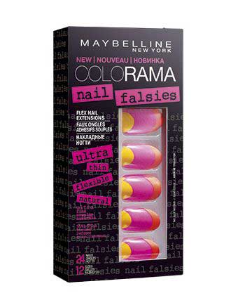 maybelline-colorama