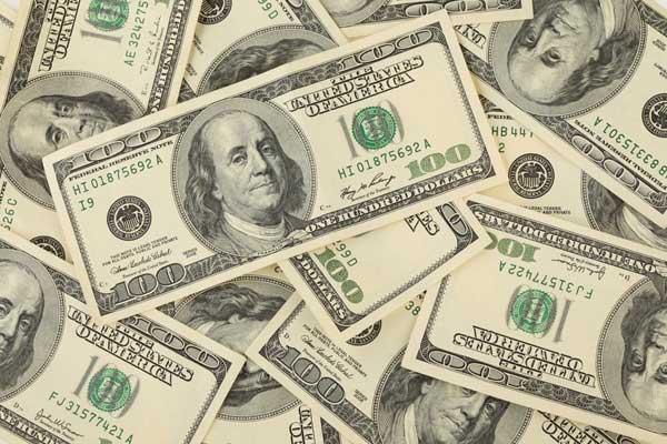 money-dollars-dollar-wealth-salary-wages