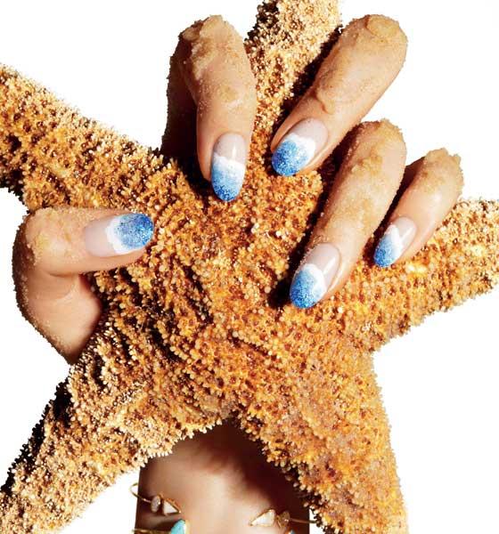 nails-manicure-3