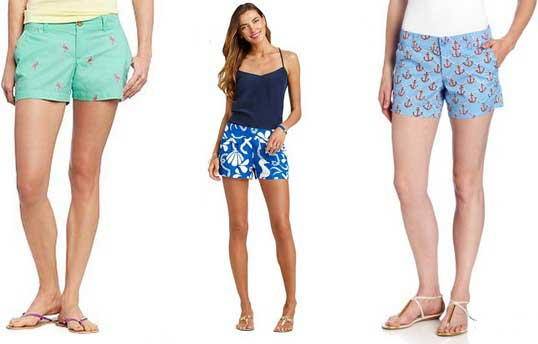shorts-trends3