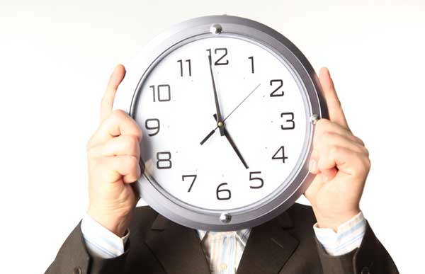 time-age-job-career-hands-late-minute-clock