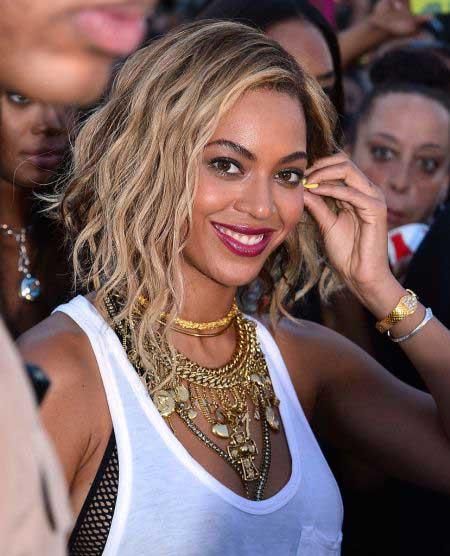 5-BOB_Beyonce