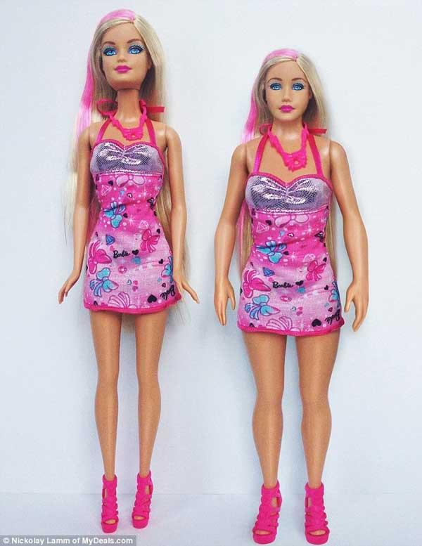 barbie-575757jh