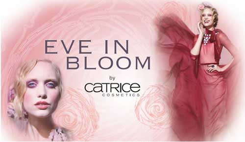 catrice-eve-in-bloom_1