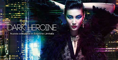 kiko-dark-heroine_1