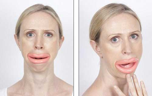 mouthpiece-88