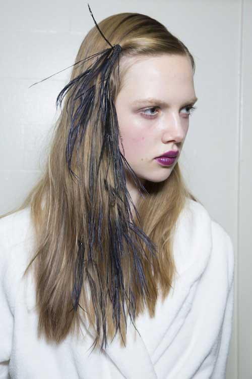 nyfw_hair_4