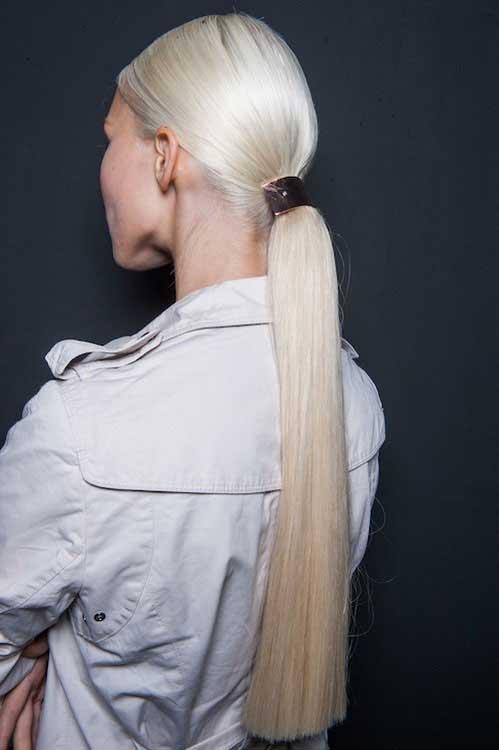 nyfw_hair_7