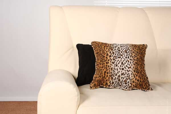 pillow-home-sofa-comfort